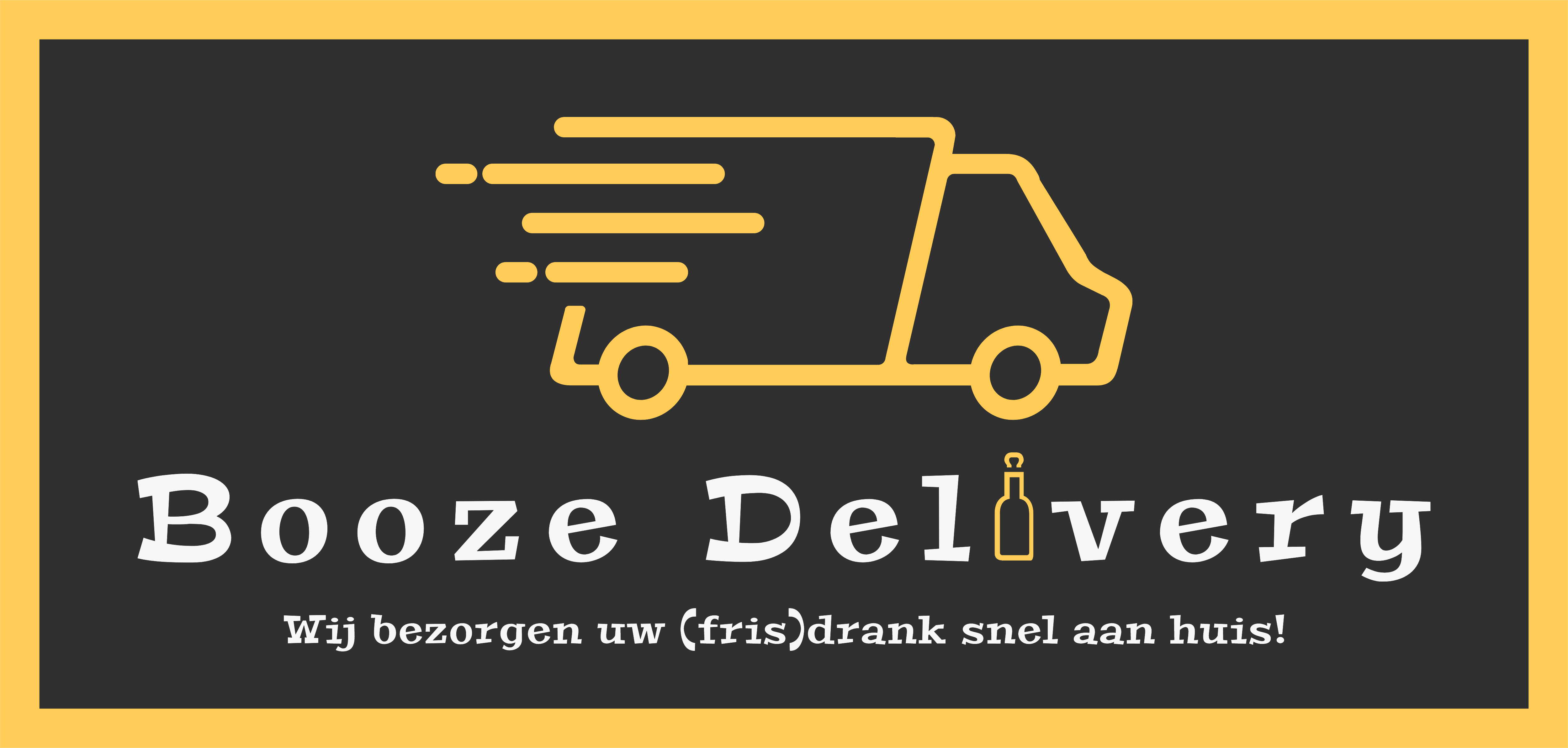 Biertaxi Booze Delivery |